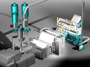 Impianti-Alimentazione-forzata-Granulatori-EnginPlast-Bondeno-Ferrara-lavorazione-polimeri-2