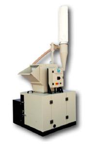 Impianti-Granulatori-EnginPlast-Bondeno-Ferrara-lavorazione-polimeri