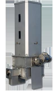 Impianti-Volumetrici-Impianti-Granulatori-EnginPlast-Bondeno-Ferrara-lavorazione-polimeri