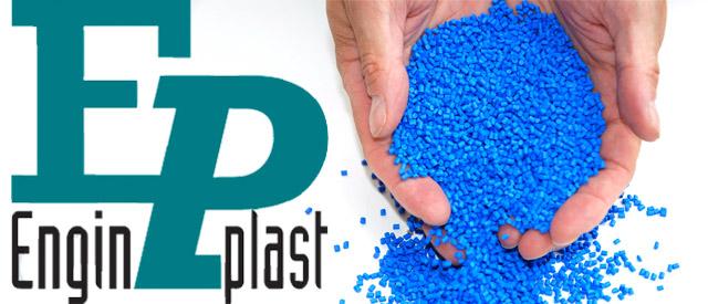 Vision-Impianti-Granulatori-EnginPlast-Bondeno-Ferrara-lavorazione-polimeri