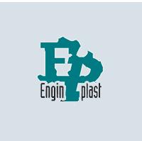 logo-Ep-trasp