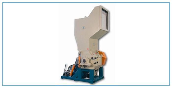 Impianti-Granulatori-EnginPlast-Bondeno-Ferraralavorazione-polimeri