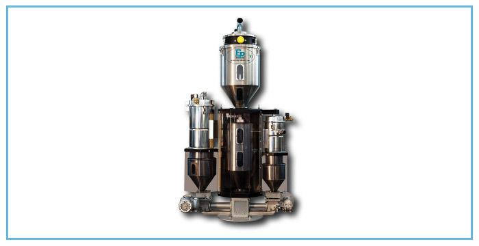 Impianti-Gravimetrici-EnginPlast-Bondeno-Ferrara-lavorazione-polimeri