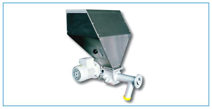 Impianti-Volumetrici-EnginPlast-Bondeno-Ferrara-lavorazione-polimeri
