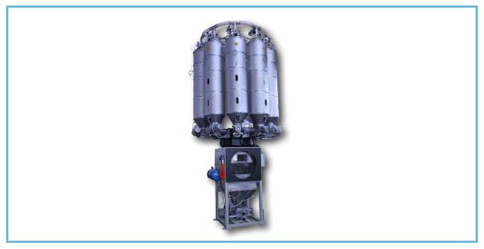 Impianti-alimentazione-forzata-EnginPlast-Bondeno-Ferrara-lavorazione-polimeri