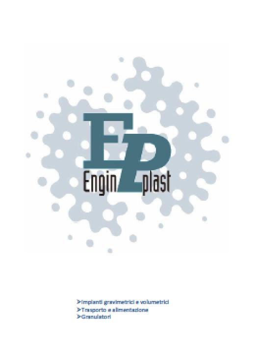 Dosatori_gravimetrici_volumetrici_granulatori_Bondeno_Enginplast_Banner_chisiamo_brochure