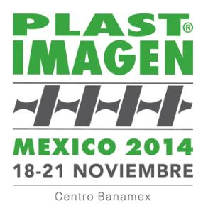 Plast Imagen 2014 @ Centro Banamex, Cidaud de méxico | Miguel Hidalgo | Distretto Federale | Messico