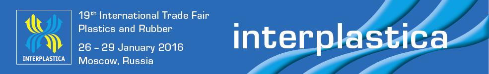 Internetkopf_Interplastica_2016_985x150px_GB