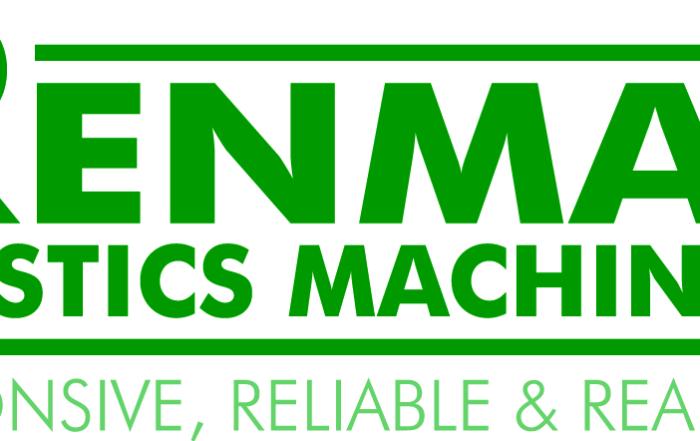 renmar-pm-2016-logo