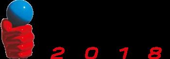 Logo1_bassa